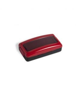 Pieczątka Wagraf  31 Pudełko 60x21mm