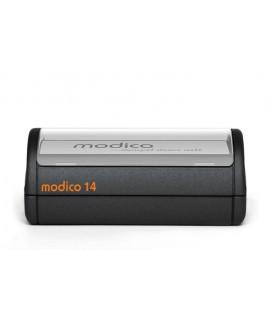 Pieczątka Modico 14 104x76 mm