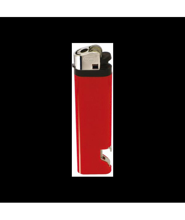 Zapalniczka z NADRUKIEM UV pełny kolor NM-1 HC OPENER kolorowa - Strona główna