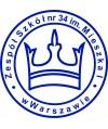 Zespół szkół nr 34 w Warszawie